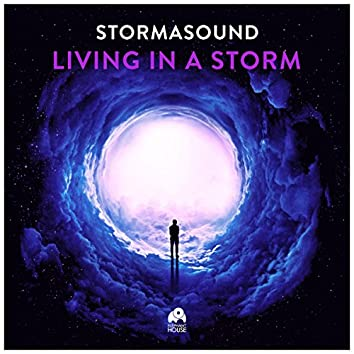 Living in a Storm