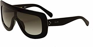 Best celine visor sunglasses Reviews
