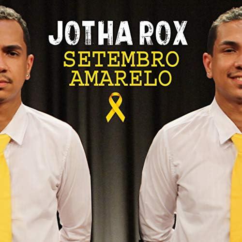 Jotha Rox