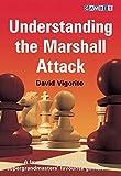 Understanding The Marshall Attack-Vigorito, David
