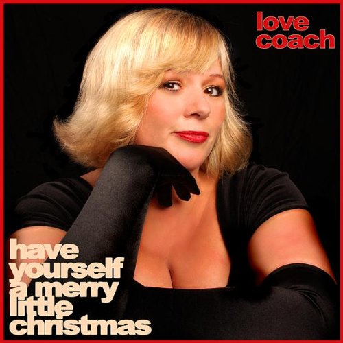 Have Yourself a Merry Little Christmas (Karaoke Version) by Lovecoach on Amazon Music - Amazon.com