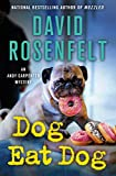 Dog Eat Dog: An Andy Carpenter Mystery (An Andy Carpenter Novel Book 23)