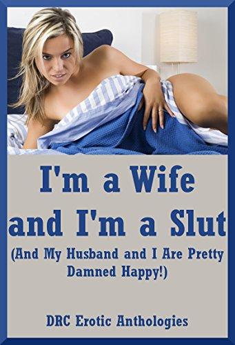 find a russian bride