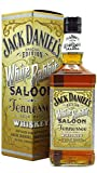 Jack Daniel's - White Rabbit Saloon Special Edition Tennessee - Whiskey