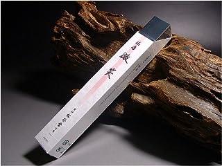 松栄堂のお線香 微笑 短寸 約180mm #110406