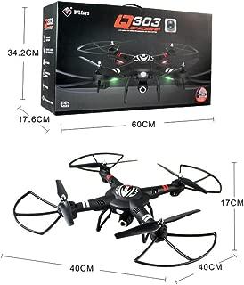 q303 drone