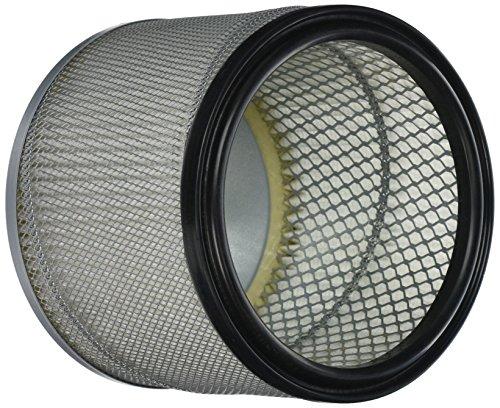 Sealey Pc150acf HEPA Filtre à Cartouche pour Pc150 a