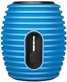 Philips SBA3010 - Altavoz portátil de 2 W, azul