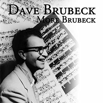 More Brubeck