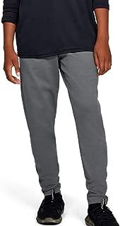 Brawler 2.0 Tapered Pants