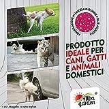 IMG-2 albagarden disabituante repellente barriera cani