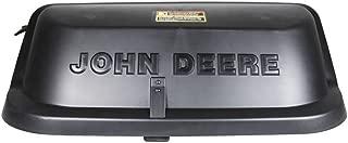 John Deere Original Equipment Hopper #AM121573