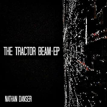 The Tractor Beam