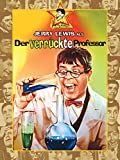 The Nutty Professor [dt./OV]