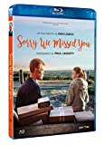 Sorry We Missed You (Blu-Ray)  ( Blu Ray)