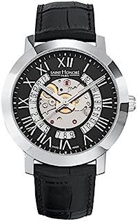 Saint Honoré - Reloj Saint Honoré - Hombre 8800201NRN