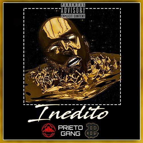 Prieto Gang
