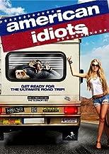 American Idiots (Dvd,2013)