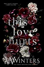 This Love Hurts
