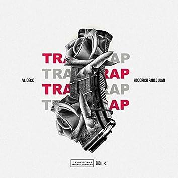 Trap (feat. Hoodrich Pablo Juan)