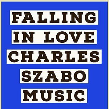 Falling in Love (Vocal)