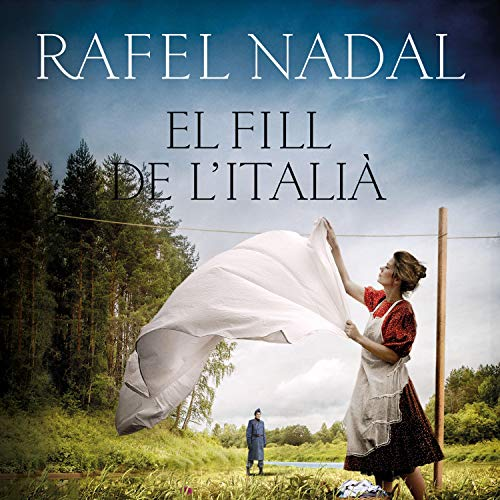 El fill de l'italià  By  cover art
