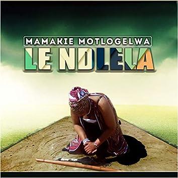 Le Ndlela