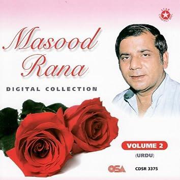 Digital Collection Volume 2