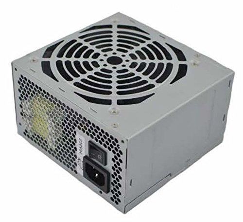 Rasurbo BAP450 PC-Netzteil (450 Watt, ATX 2.03)