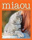 Miaou N 3 - La Ronrontherapie