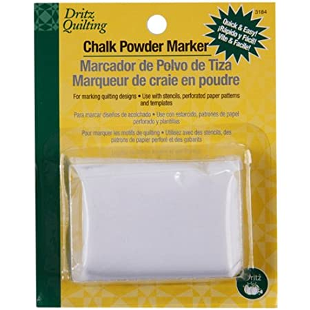 Dritz 681 Chalk Refill for #699