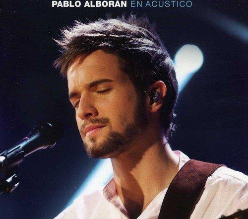 En Acustico + DVD