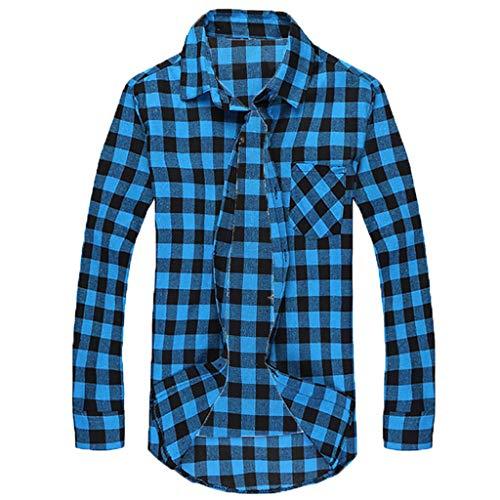 Buyaole,Camisa Hombre Informal,Camiseta Hombre Dragon Ball,Sudadera Hombre Forro Polar,Polo Hombre Deporte,Blusas Tallas Grandes