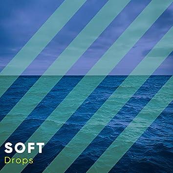 # Soft Drops