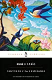 Cantos de vida y esperanza (Penguin Clásicos)