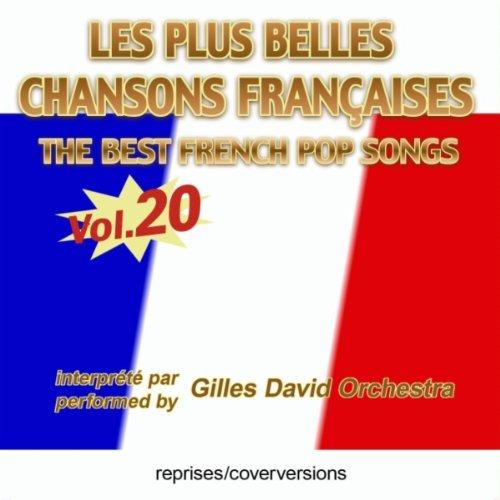 Joyeux Anniversaire De Gilles David Orchestra Sur Amazon Music