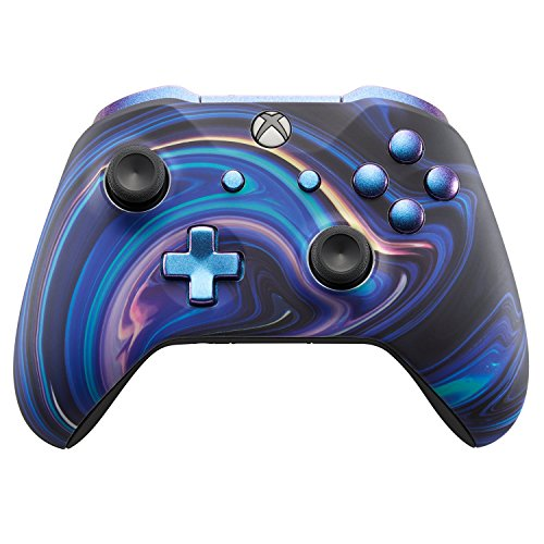 Controller - Hyper Space Edition (Xbox One)