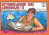 Estimulación del Lenguaje 2: 37 (Reeducación logopédica)