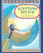 Best egyptian myths and stories Reviews