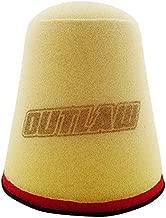 Outlaw Racing Super Seal Air Filter Made in USA Suzuki Lt500R Quadracer