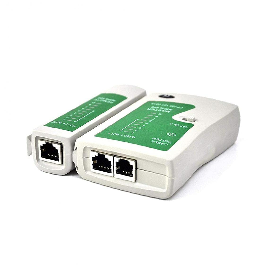 Network Cable Tester LAN RJ45 RJ11 Line Louisville-Jefferson County Mall N21CL Max 89% OFF 5 Ethernet Cat Too