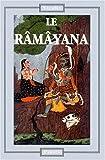 Le Râmâyana - Pardès - 14/10/1999