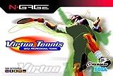 Nokia Virtua Tennis N-Gage