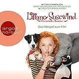 Liliane Susewind: Das Originalhörspiel zum Kinofilm