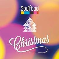 Soulfood Christmas