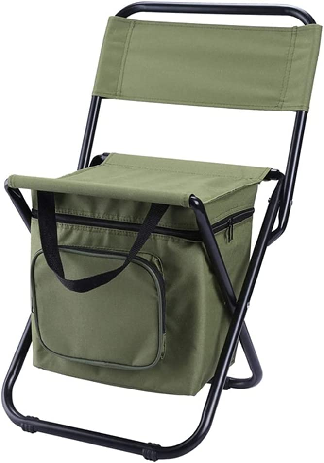 JianMeiHome Camping Chair Overseas parallel import regular item Ranking TOP20 Fishing Folding Chairs Outdoor C