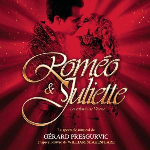 Roméo Et Juliette, Les Enfants De Vérone