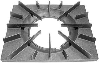 Vulcan Hart VULCAN HART 417805-1 Grate Top Vulcan Range Gh Cast Iron 13.25
