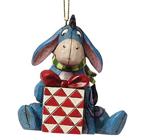 Disney Tradition Eeyore (Hanging Ornament)