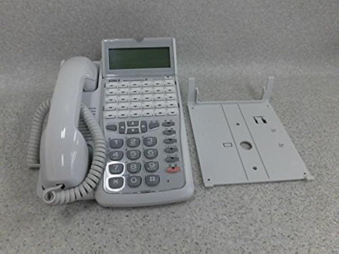 制限する国勢調査洞察力MKT/IP30DK-V2-CTA 沖 OKI IPstage 30ボタン漢字表示チルト機構付多機能電話機